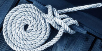 Anchor Ropes for Boat