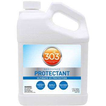 303 UV Protectant