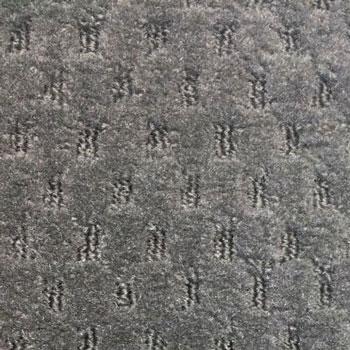 Bascar Pontoon Boat Carpet