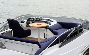 Swell 8 Best Boat Seats Reviews 2019 With And Without Armrest Theyellowbook Wood Chair Design Ideas Theyellowbookinfo