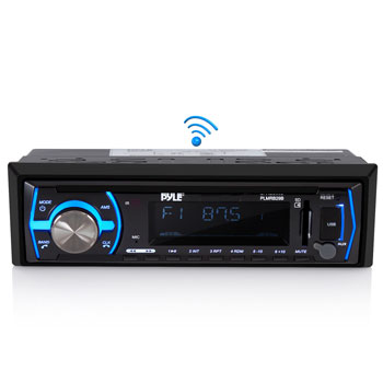 Pyle Marine Stereo Radio