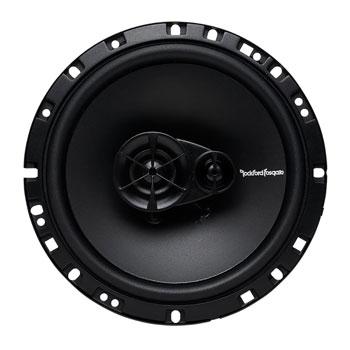Rockford Fosgate R165X3 Prime Coaxial Speaker