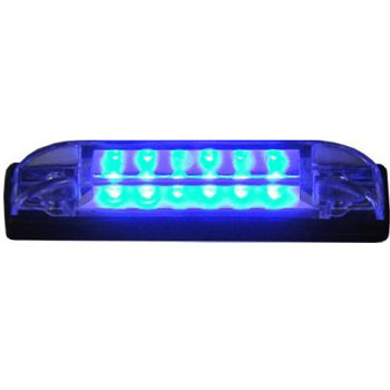 Shoreline Marine LED Strip Light