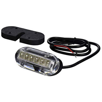 TH Marine LED-DP Underwater Light