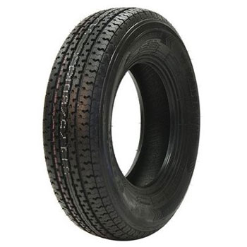 TRAILER KING ST Radial Tire