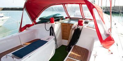 boat carpets
