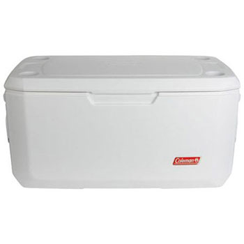 Coleman Coastal Xtreme Series Marine Portable Cooler