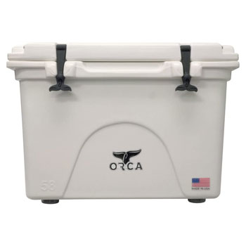 Orca Hard Sided Classic Cooler