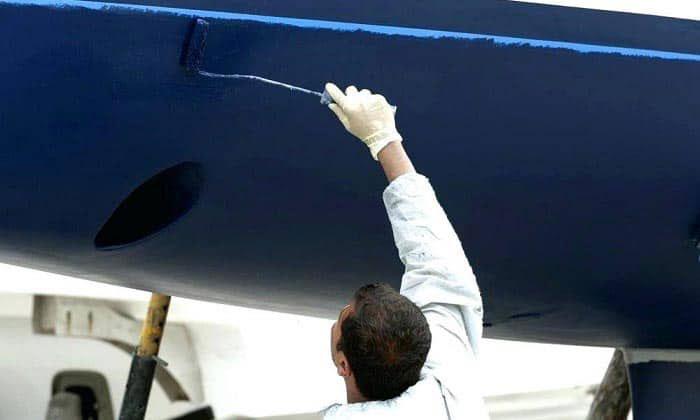 Aluminum Boat Sealer Reviews