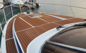 Boat Deck Paint Featured