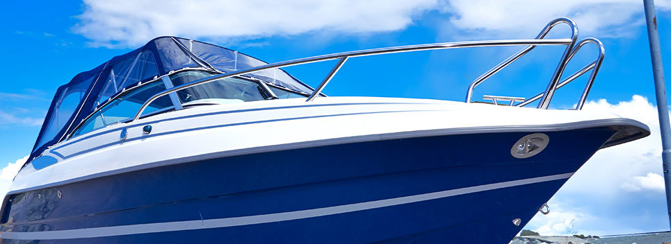 Boat Hull Cleaner Reviews