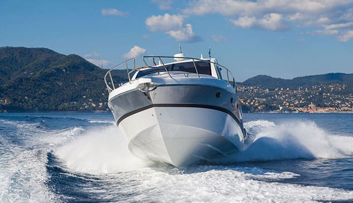 Fuel Stabilizer for Boat Reviews
