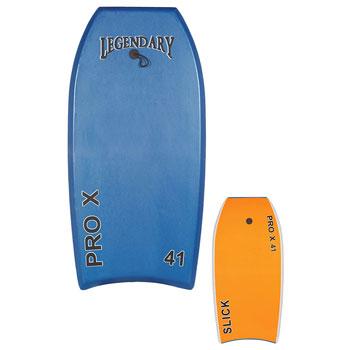 GYN Trade Bodyboard