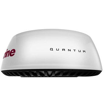 Raymarine Quantum Radom