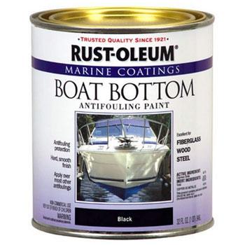 Rust-Oleum Antifouling Paint
