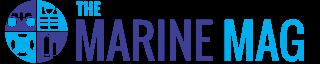 The Marine Mag